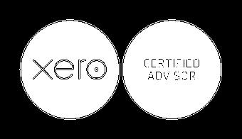 xero-certified-advisor-logo-CMYK-white.png