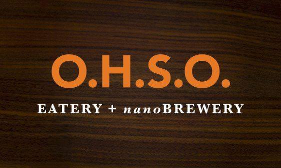 Ohso logo.jpg
