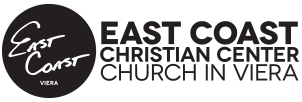 East Coast Christian Center.png