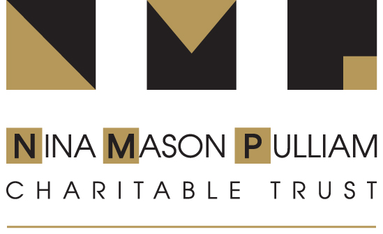 Nina Mason Pulliam Charitable Trust.jpg