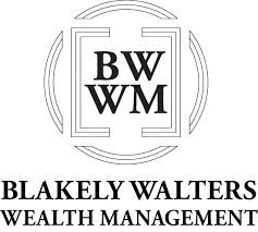 Blakely Walters Wealth Management - 01.jpg