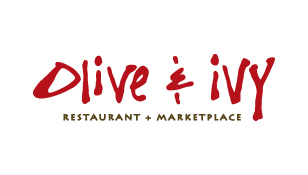 Olive and Ivy Logo.jpg
