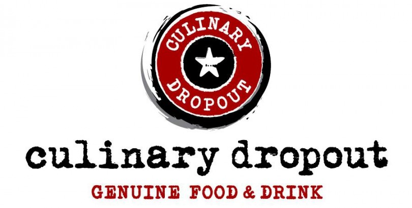 Culinary-Dropout-810x410.jpg