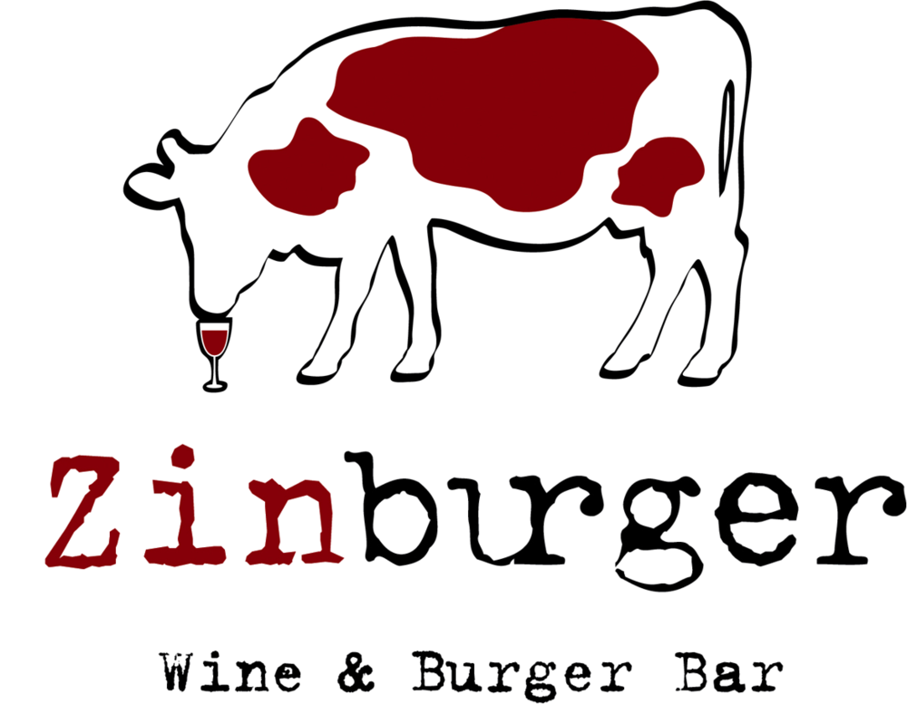 logo-zinburger 01.png