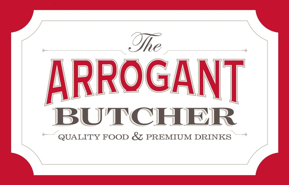 TheArrogantButcher 02.jpg