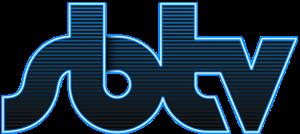 SB.TV_logo.png