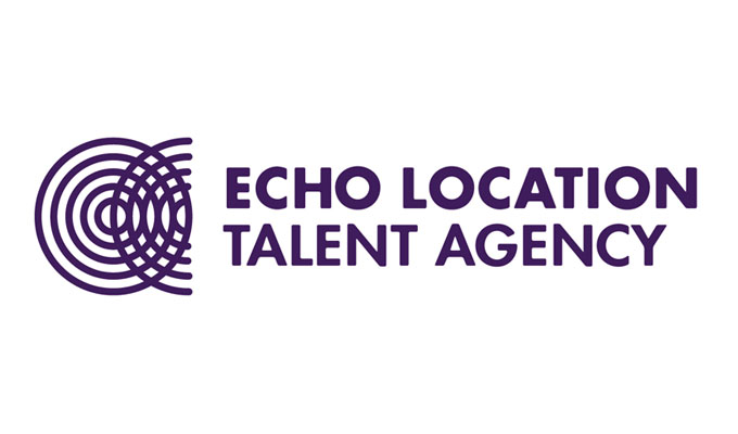 EchoLoc_Logo_w.jpg