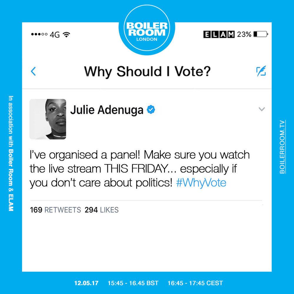 Why Should I Vote  (1).jpg