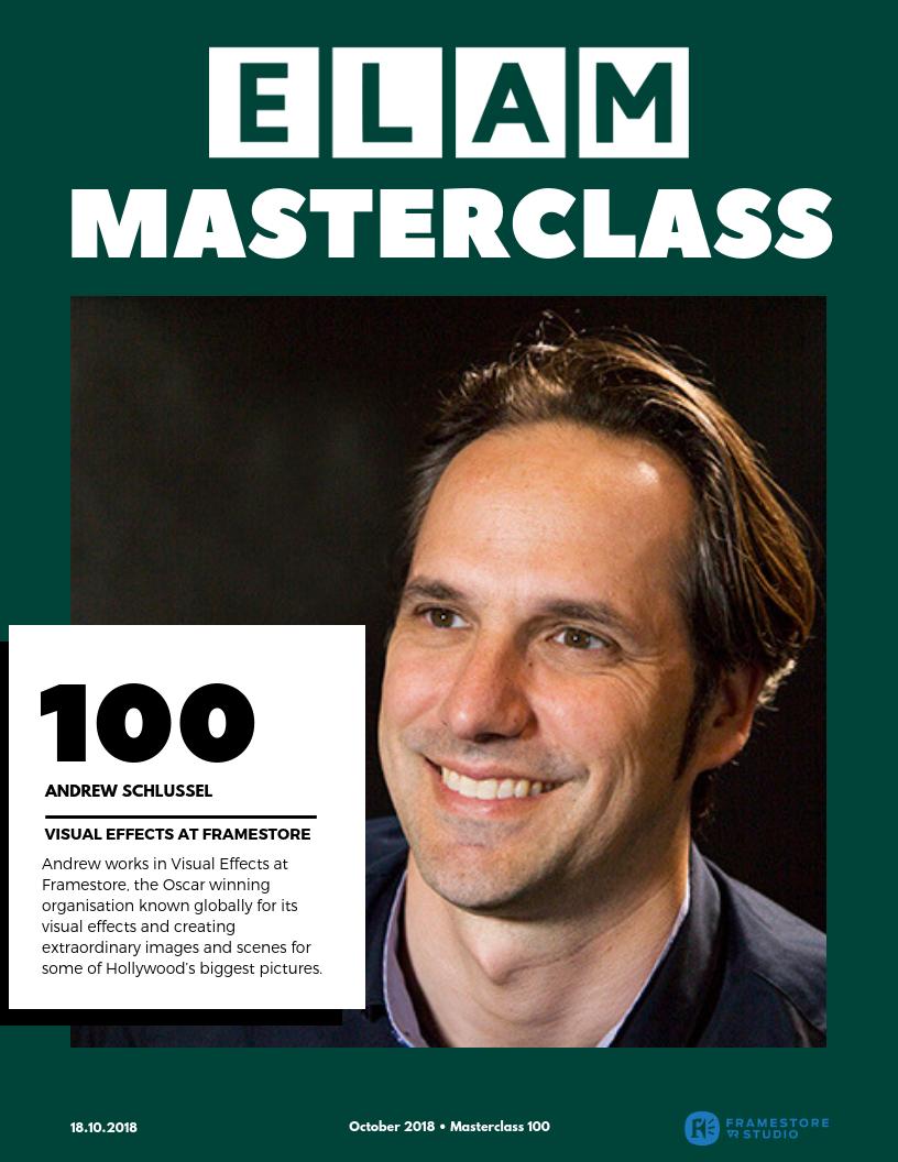 Masterclass 66 - Andrew Schlussel.png
