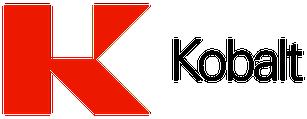 Kobalt_Music_Group_new_label.png