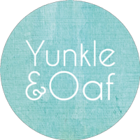 Yunkle & Oaf | Caterers Melbourne | Catering Company Melbourne