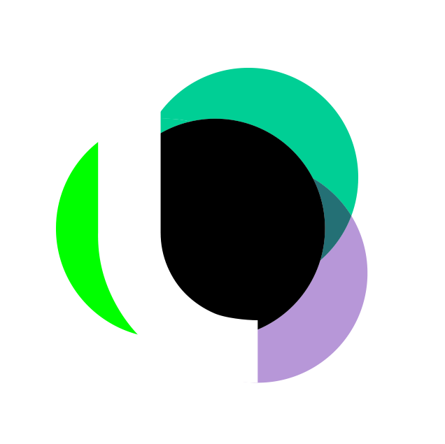 leanor_living-information-network_icon
