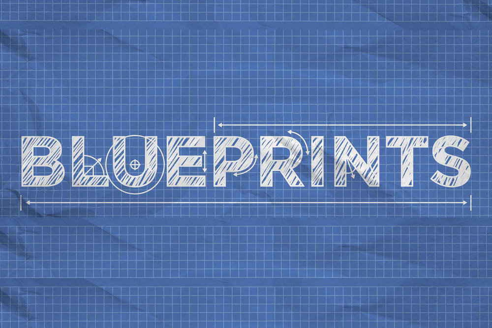 bluprints-sermon-series.jpg