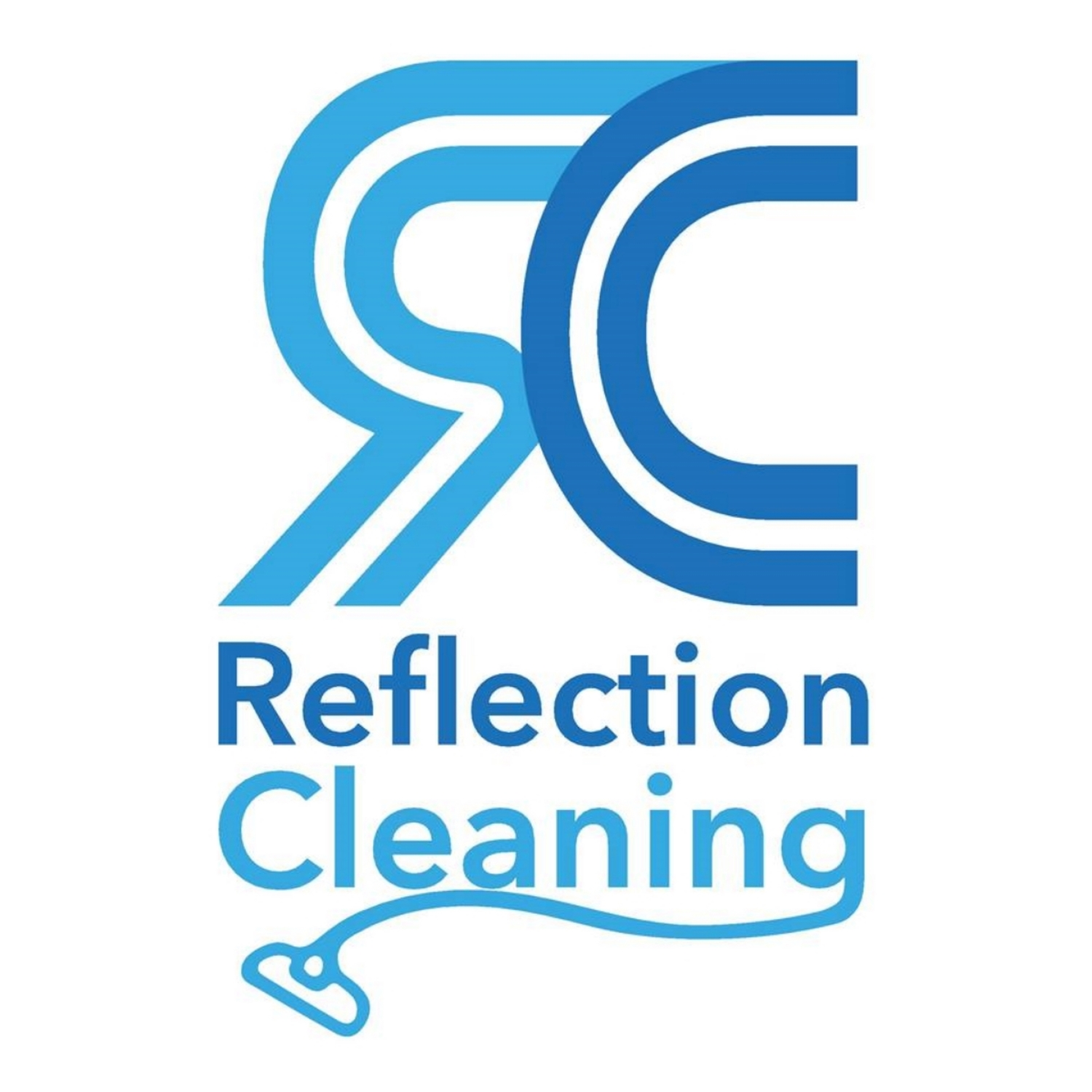 Reflection Cleaning
