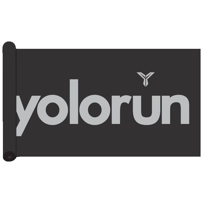 Yoga Mat RM49