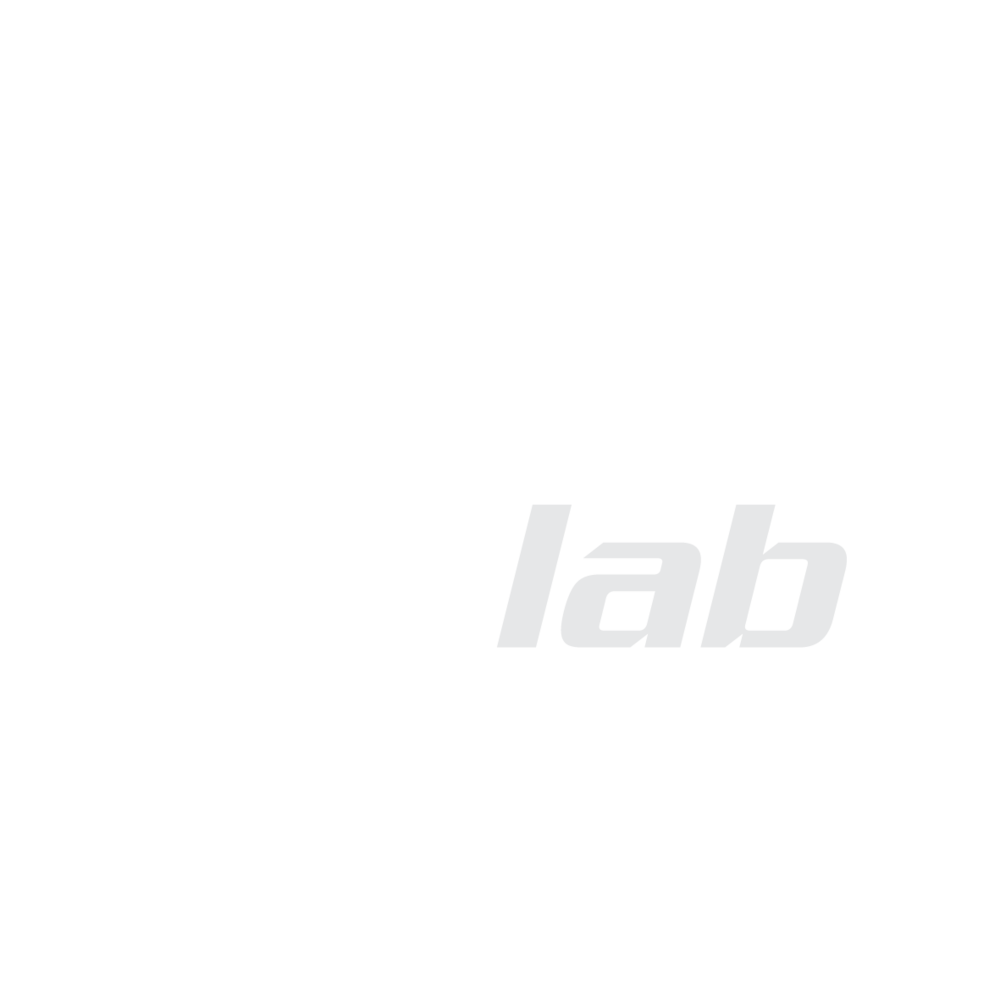 Official Running Store