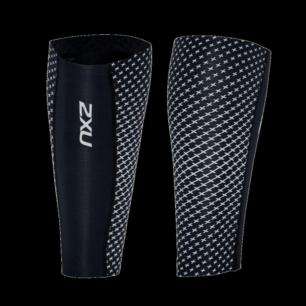 2XU Calf Sleeve