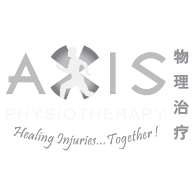 Official Physiotherapy