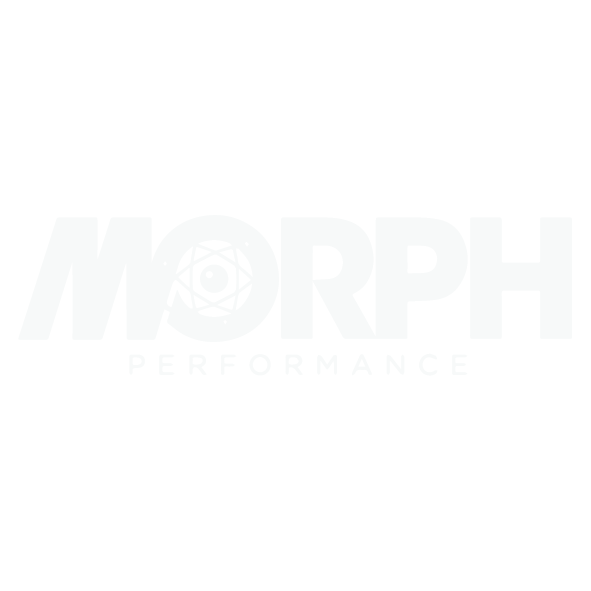 Official Performance App
