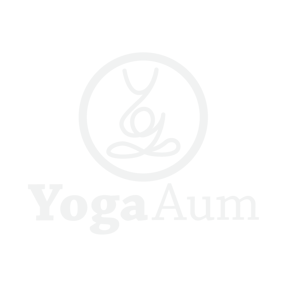 Official Yoga Sponsor