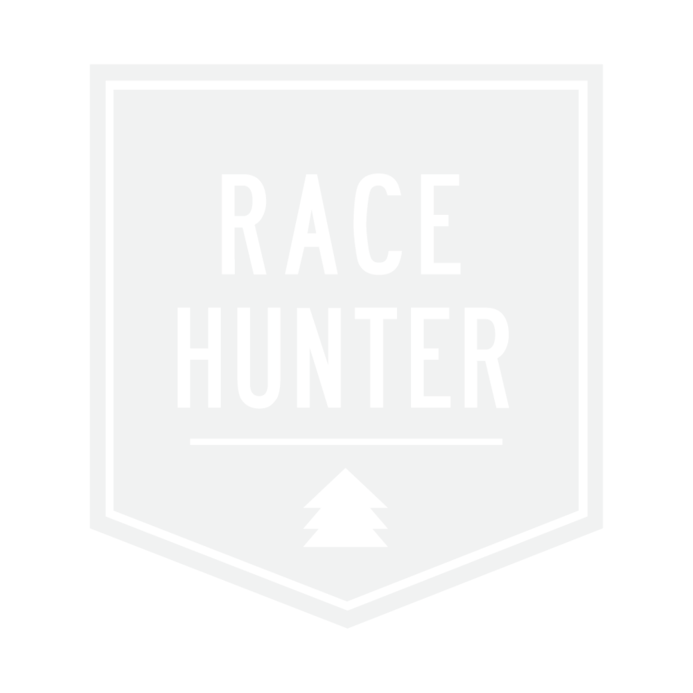 Official Race Organiser