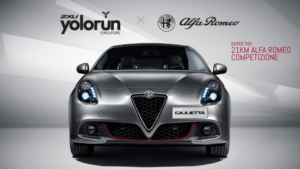 21KM Alfa Romeo Competizione-01.png