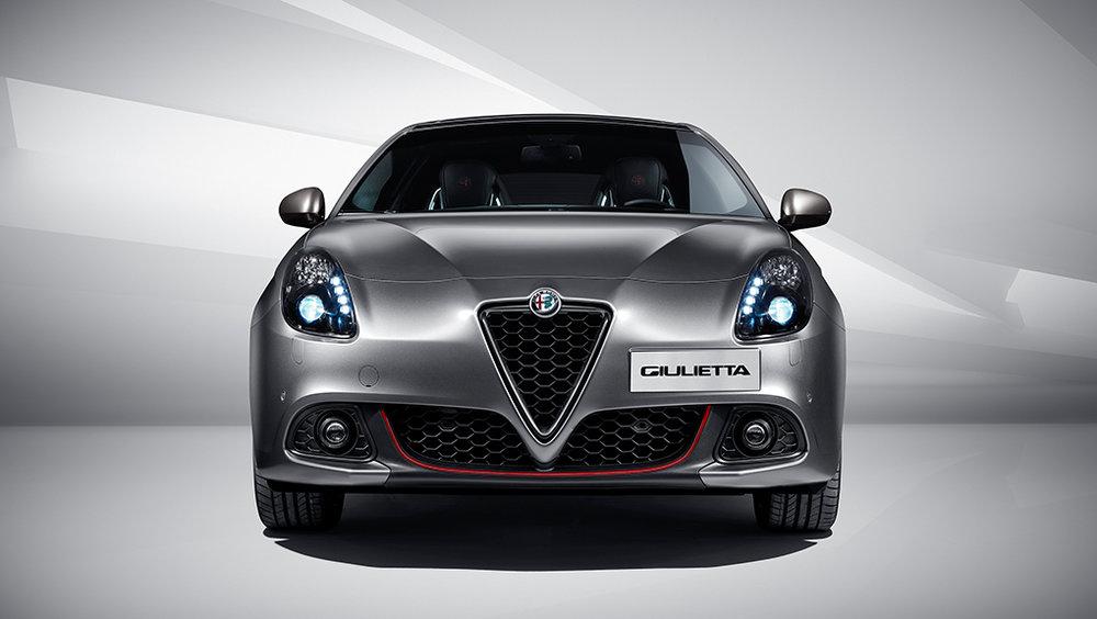 160225_Alfa-Romeo_Nuova-Giulietta_21 (72dpi).jpg
