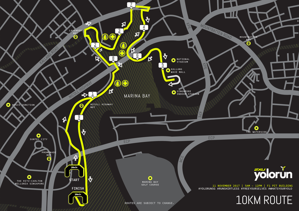 YOLORUN SG 2017 Map Routes-02.png