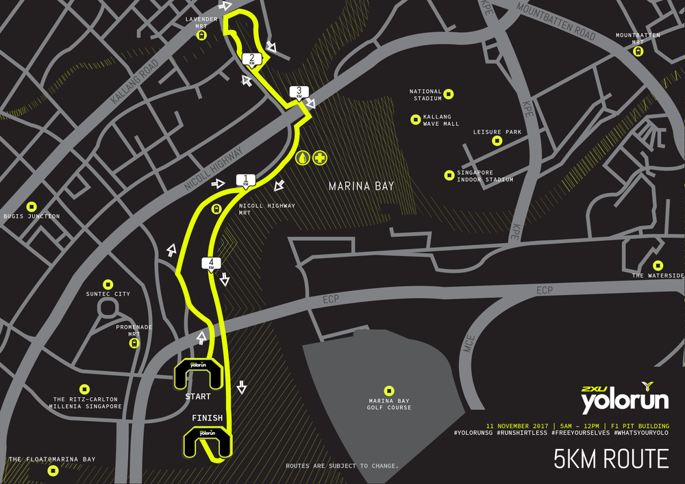 YOLORUN SG 2017 Map Routes-01.png