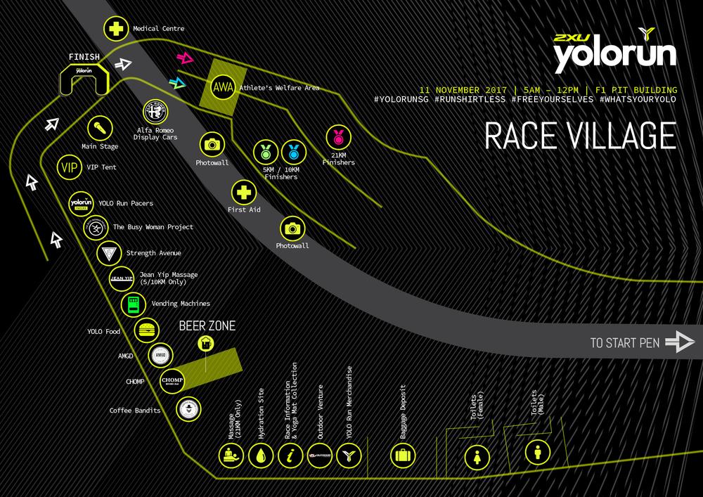 Race Village-03.png