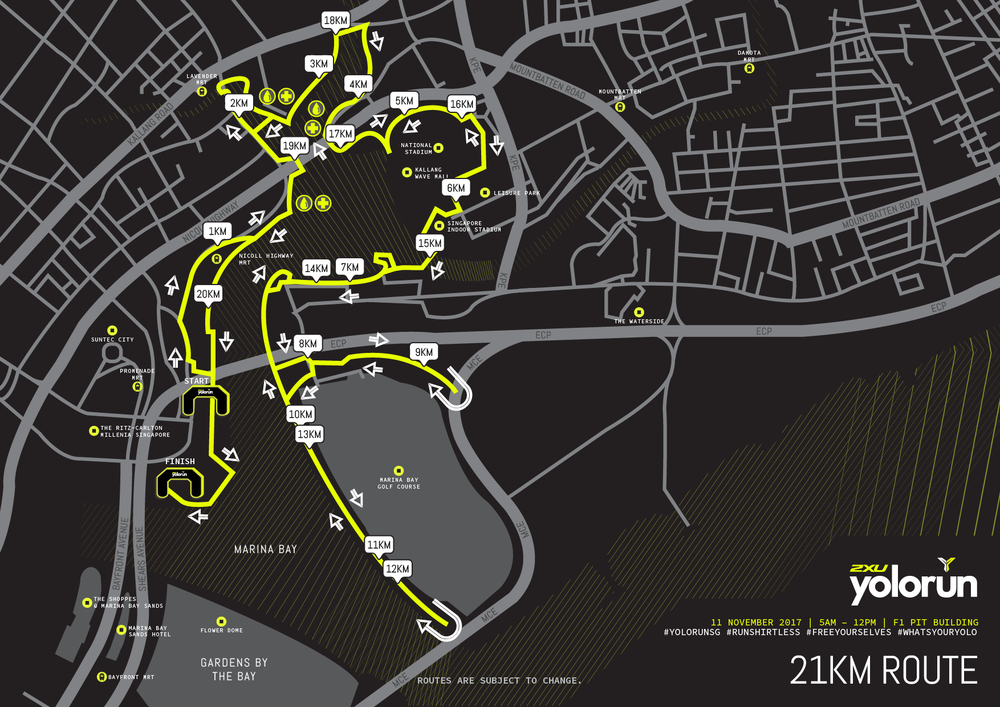 YOLORUN SG 2017 Map Routes-03.png