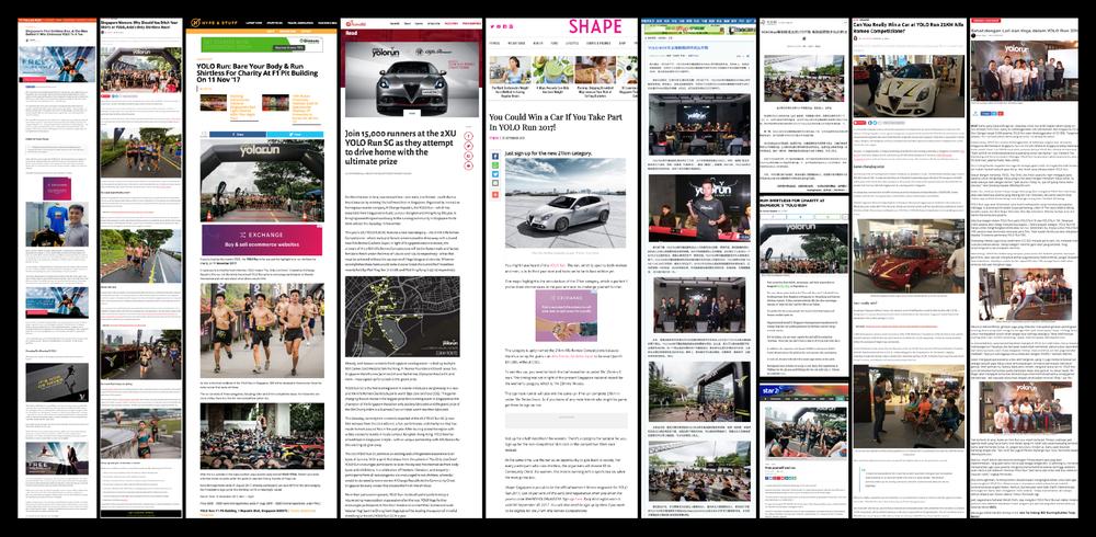 YOLO Run 2018 - Media_16 2015 Statistics SG copy.png