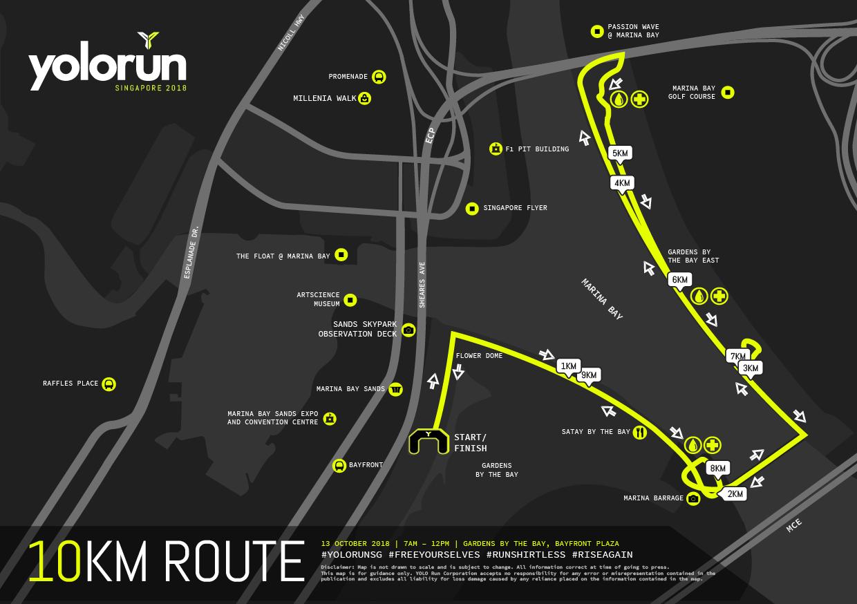 YOLO+Run+SG+2018+Race+Guide-06.png?forma