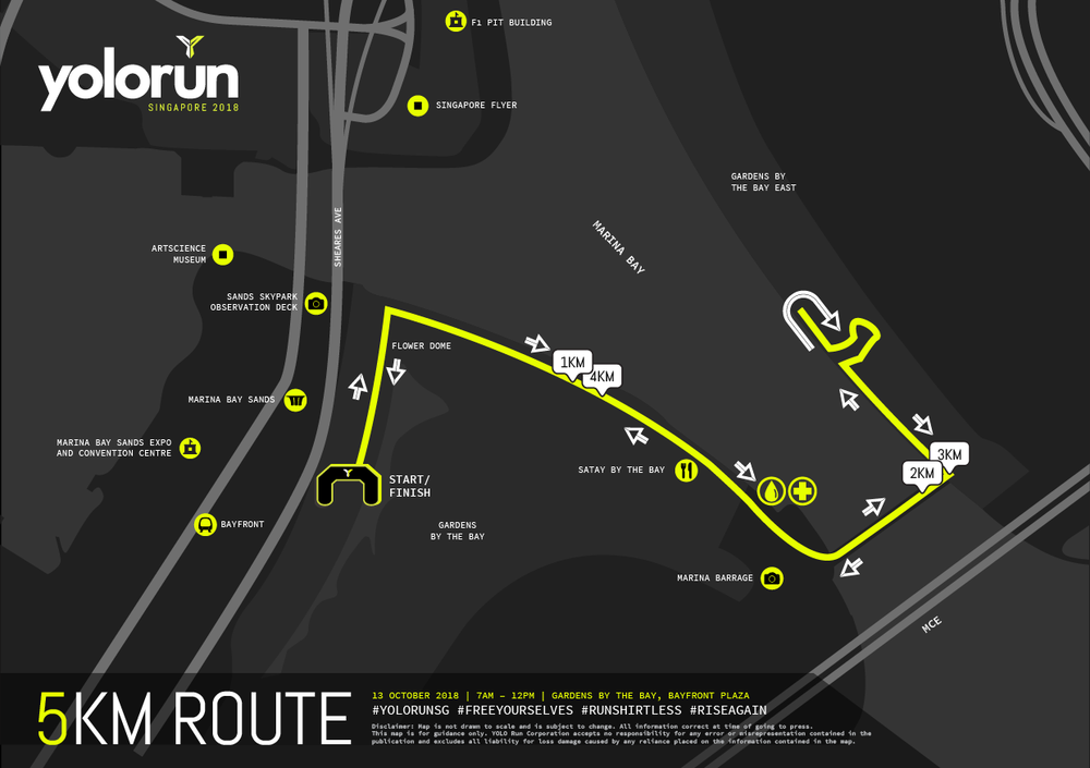 YOLO Run SG 2018 Race Guide-07.png
