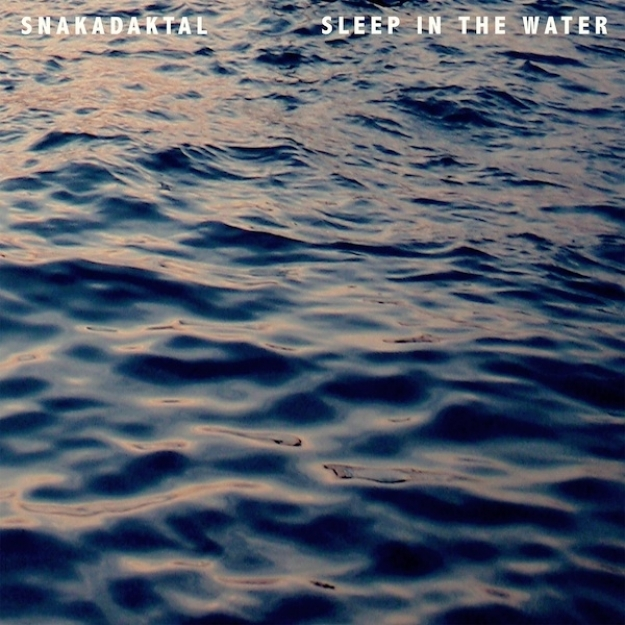 snakadaktal-album-cover-sleep-water.jpg