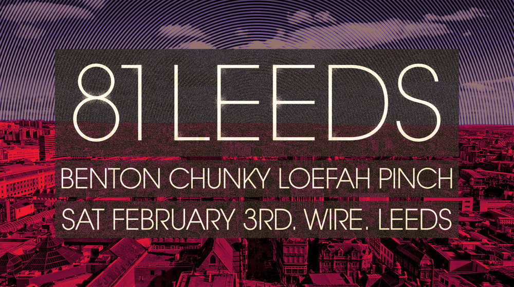81 LEEDS FEB 18 SPELL CHECK.jpg