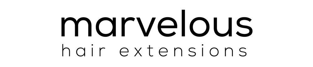 Marvelous hair extensions-01.jpg