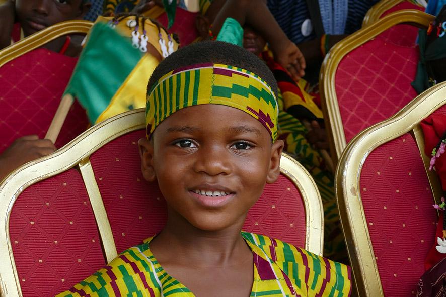 cipre_artiste_sculpteur_inauguration-monuments_16_juin_conakry_capitale_mondiale_du_livre_2017_unesco_2.jpg