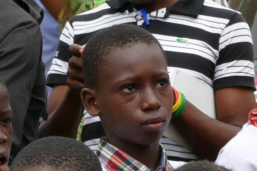 cipre_artiste_sculpteur_inauguration-monuments_16_juin_conakry_capitale_mondiale_du_livre_2017_unesco_17.jpg