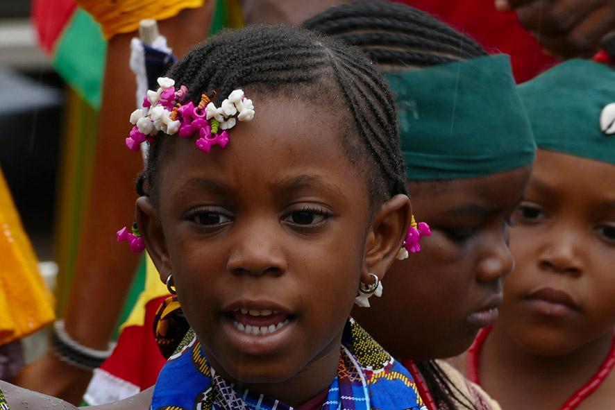 cipre_artiste_sculpteur_inauguration-monuments_16_juin_conakry_capitale_mondiale_du_livre_2017_unesco_19.jpg
