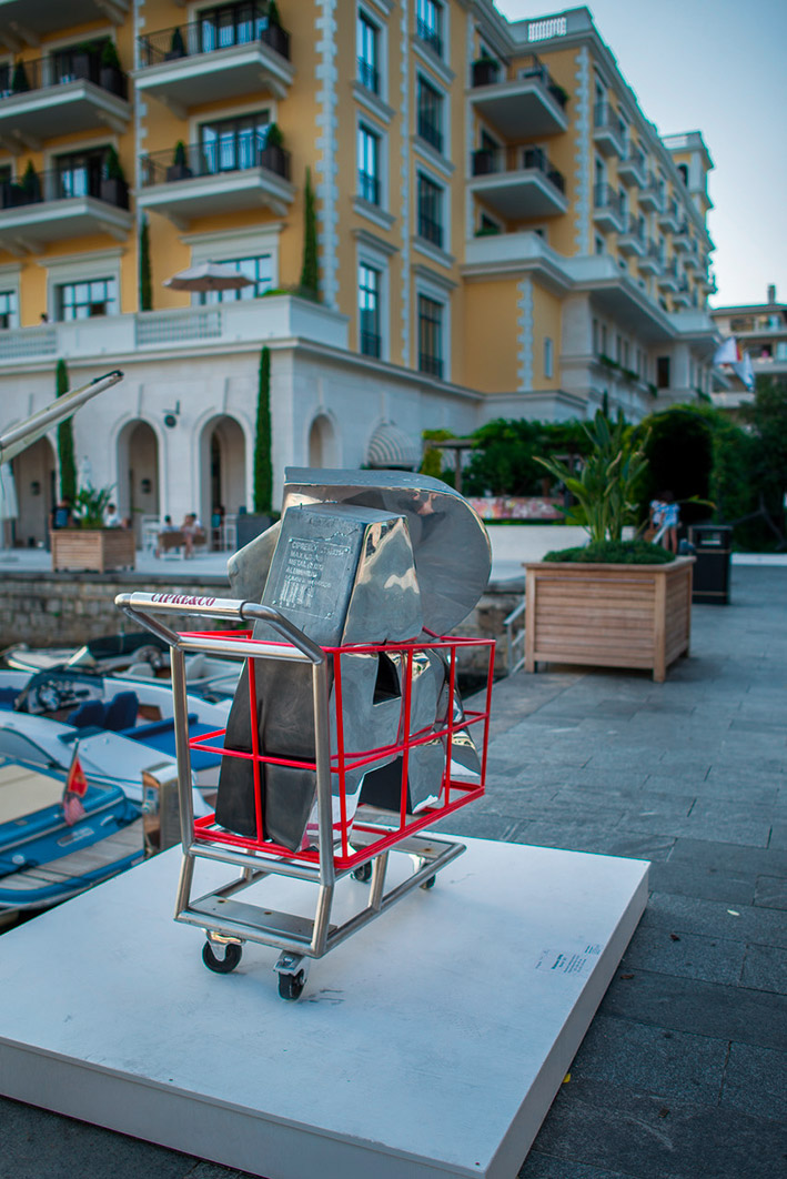 cipre_artiste_sculpteur_exposition_montenegro_bel_air_fine_art_gallery_art_caddie_market.jpg