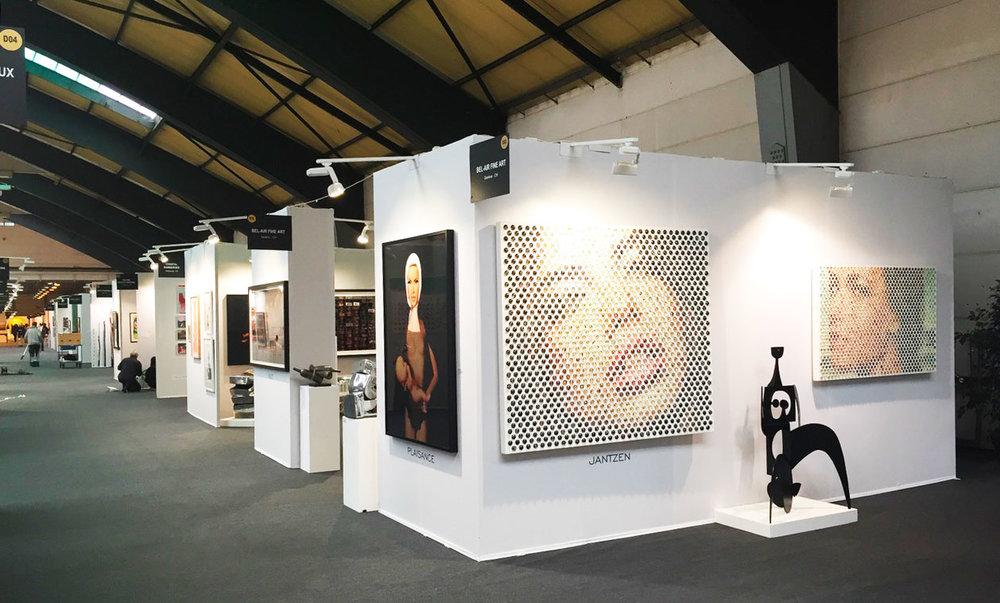 cipre_artiste_sculpteur_exposition_foire_st_art_strasbourg_bel_air_fine_art_art_2016.jpg