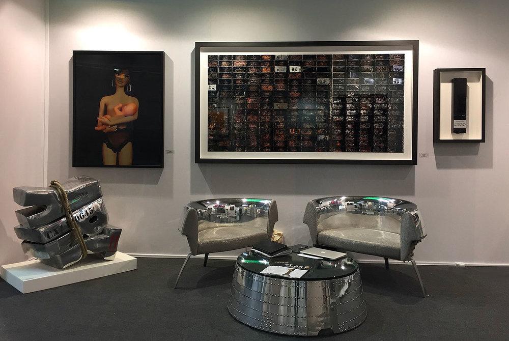 cipre_artiste_sculpteur_exposition_foire_st_art_strasbourg_bel_air_fine_art_art_sangle_2016.jpg