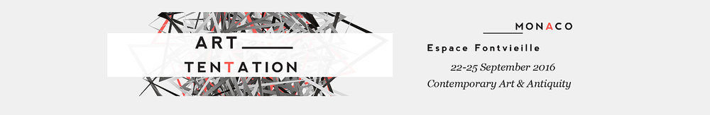 cipre_artiste_sculpteur_salon_art_tentation_monaco_septembre_2016_fiat_500_topolino_aluminium_presentaion_avant_premiere.jpg
