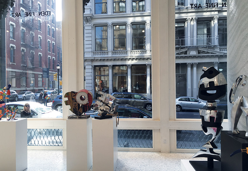 cipre_artiste_sculpteur_exposition_new_york_soho_eden_gallery_2015.jpg