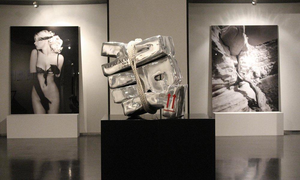 cipre_artiste_sculpteur_exposition_amsterdam_arthunter_artotel_novembre_2015_art_sangle.jpg