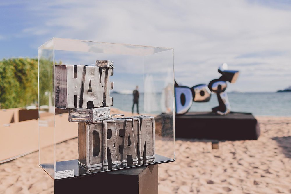 2_cipre_artiste_sculpteur_exposition_festival_de_cannes_2015_plage_3.14_7_eme_art_i_have_a_dream.jpg