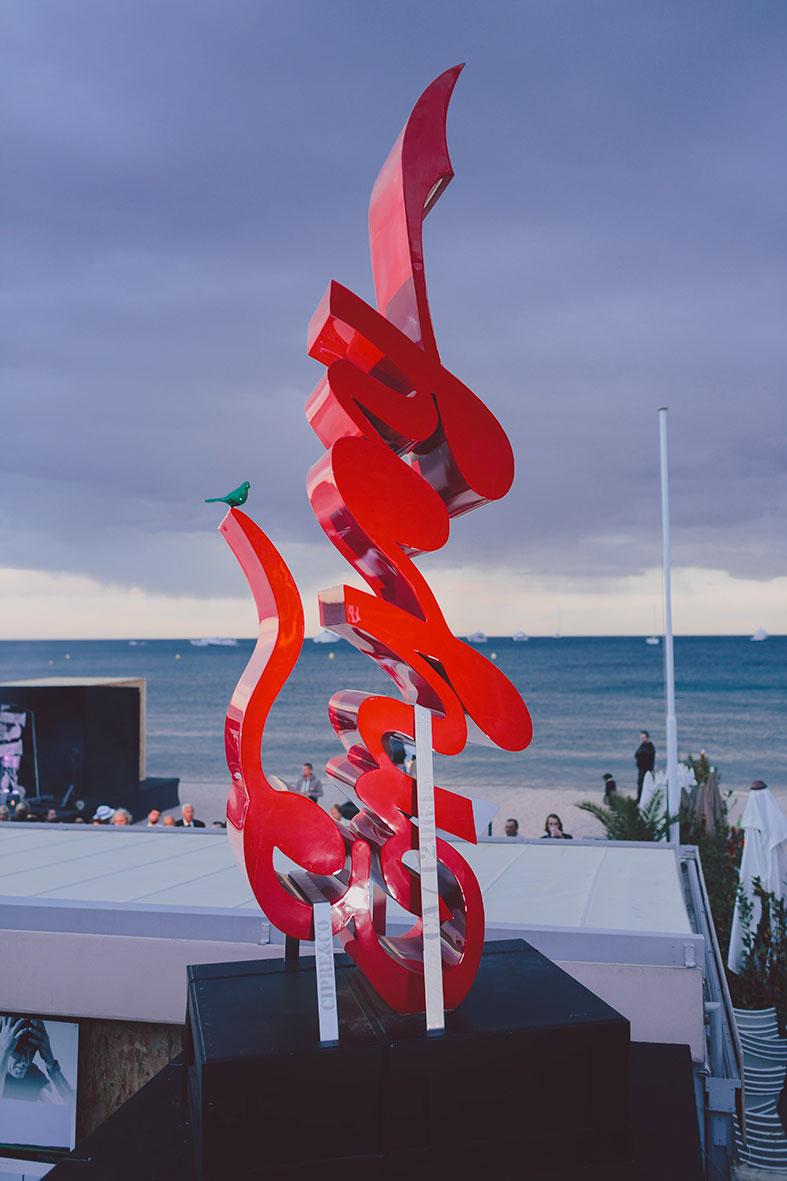 21_cipre_artiste_sculpteur_exposition_festival_de_cannes_2015_plage_3.14_7_eme_art_enjoy.jpg