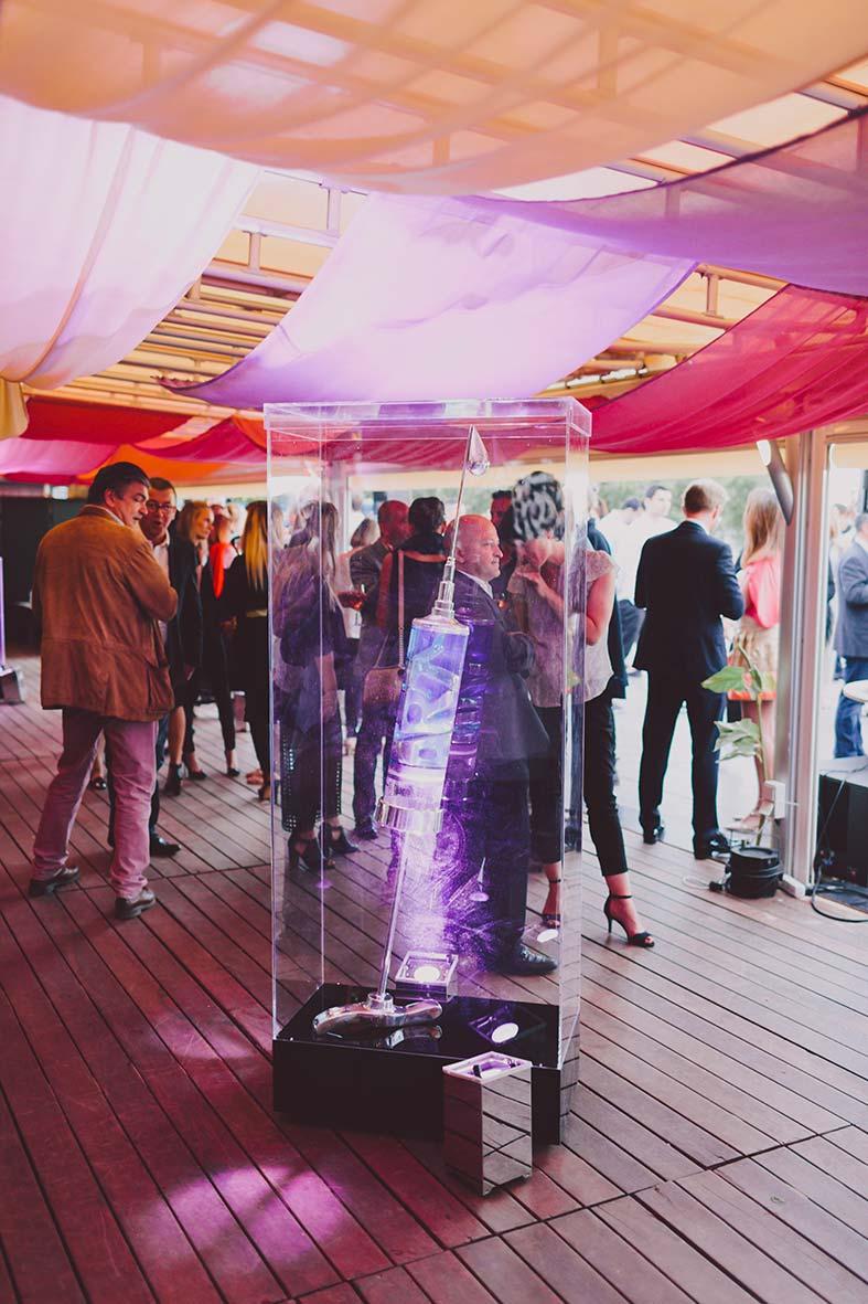 26_cipre_artiste_sculpteur_exposition_festival_de_cannes_2015_plage_3.14_7_eme_art.jpg
