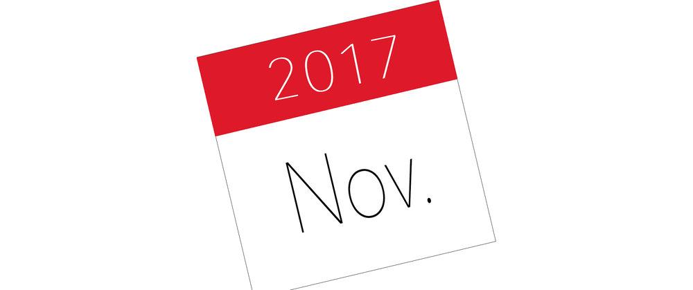 calendrier-site-nov-2017.jpg
